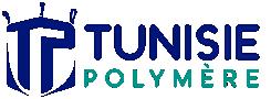 Tunisie Polymere
